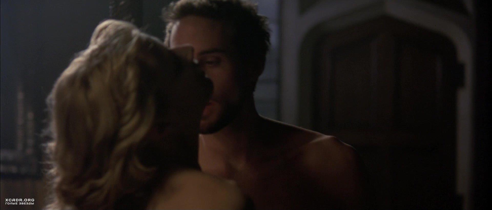 Секс сцены из кино знаменитостей 156