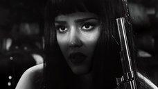 5. Джессика Альба в корсете – Город грехов 2: Женщина, ради которой стоит убивать