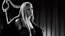 1. Быстрый секс с Джуно Темпл – Город грехов 2: Женщина, ради которой стоит убивать