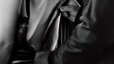 2. Быстрый секс с Джуно Темпл – Город грехов 2: Женщина, ради которой стоит убивать