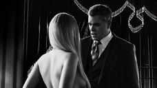 3. Быстрый секс с Джуно Темпл – Город грехов 2: Женщина, ради которой стоит убивать