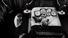 5. Быстрый секс с Джуно Темпл – Город грехов 2: Женщина, ради которой стоит убивать