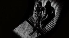 13. Интимная сцена с Евой Грин – Город грехов 2: Женщина, ради которой стоит убивать