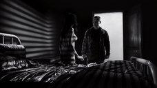 5. Интимная сцена с Евой Грин – Город грехов 2: Женщина, ради которой стоит убивать