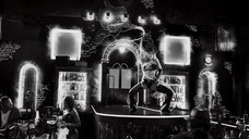 1. Ковбойский стриптиз Джессики Альбы – Город грехов 2: Женщина, ради которой стоит убивать