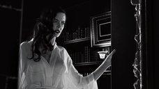 6. Жестокая и сногсшибательная Ева Грин – Город грехов 2: Женщина, ради которой стоит убивать