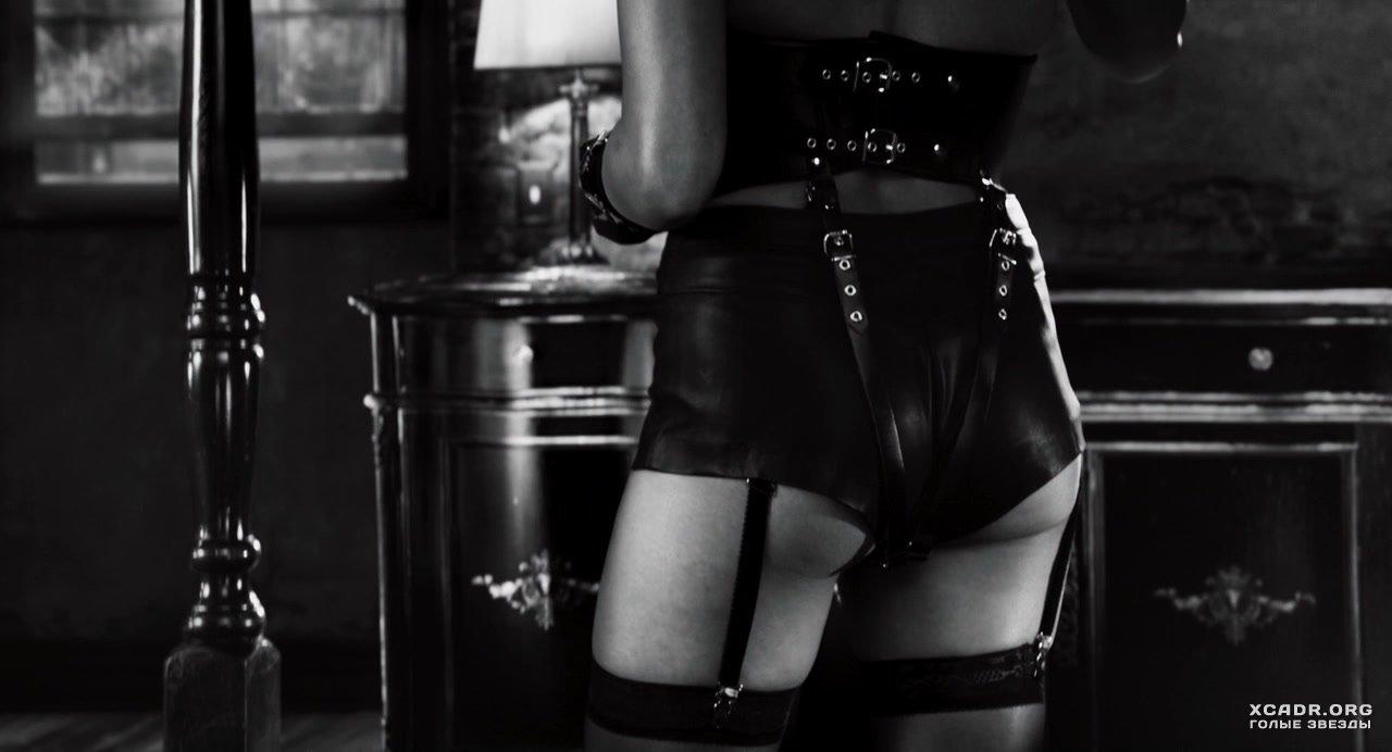 грехов город проститутки из