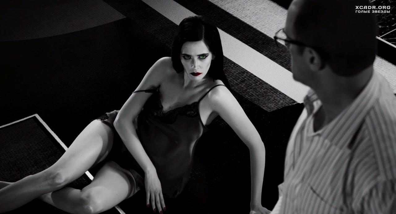 Порно ролики онлайн смотреть на сайте Sex-Abc.net