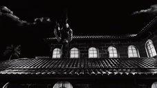 1. Сногсшибательная Джейми Чунг – Город грехов 2: Женщина, ради которой стоит убивать
