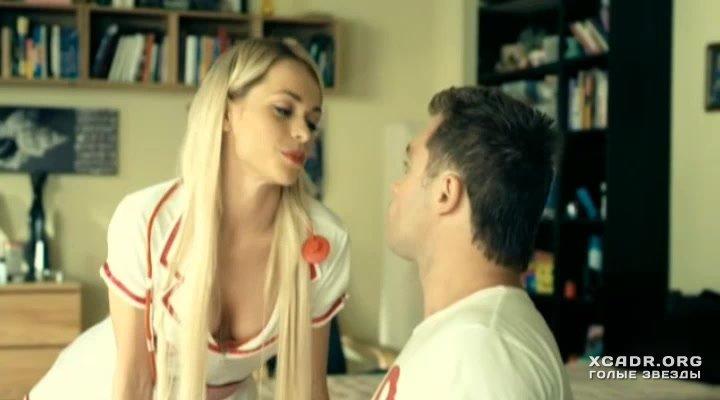 Видео секс маша с ваней моему