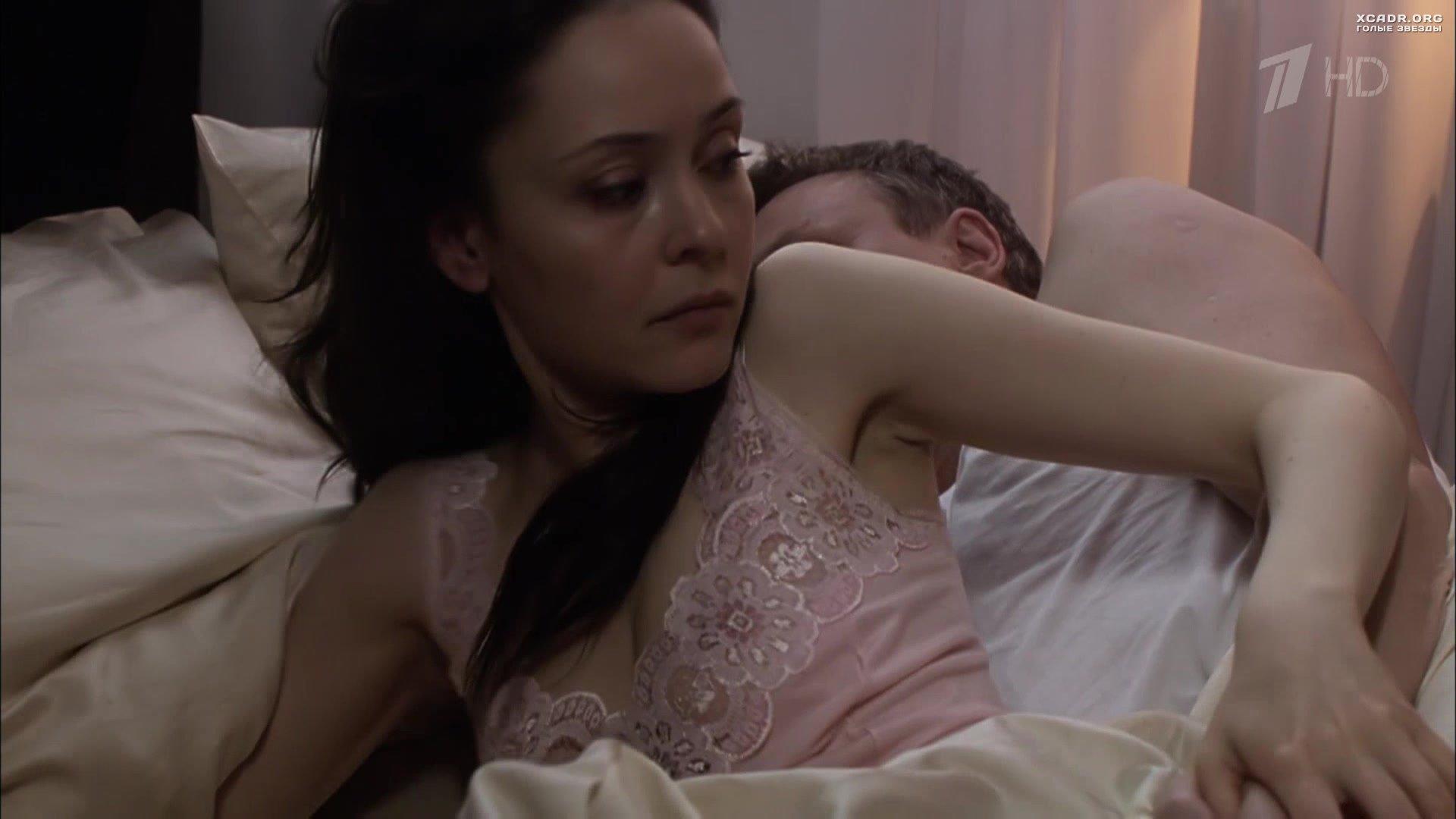 smotret-porno-filmi-amerikanskie