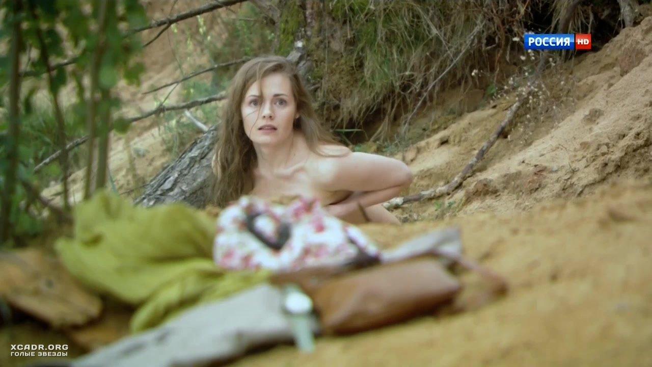 Анна здор голые фото, пеленание в одеяло мумификация фетиш
