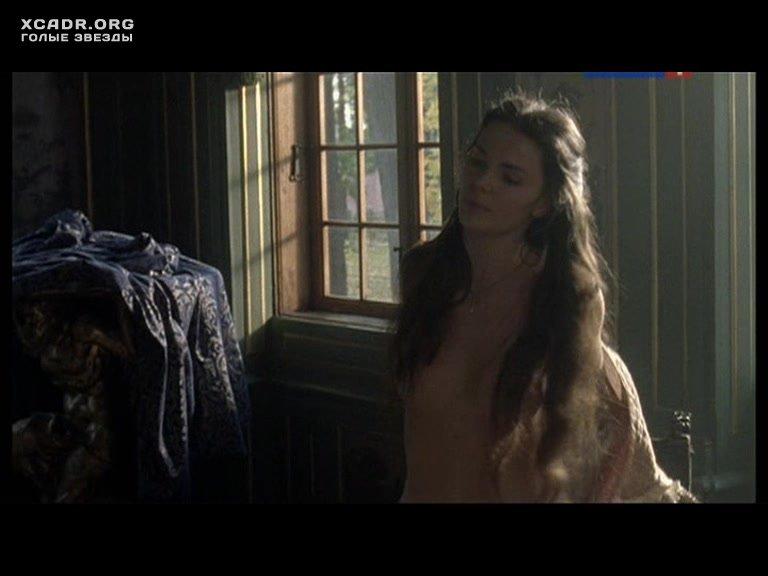 elizaveta-seks-film
