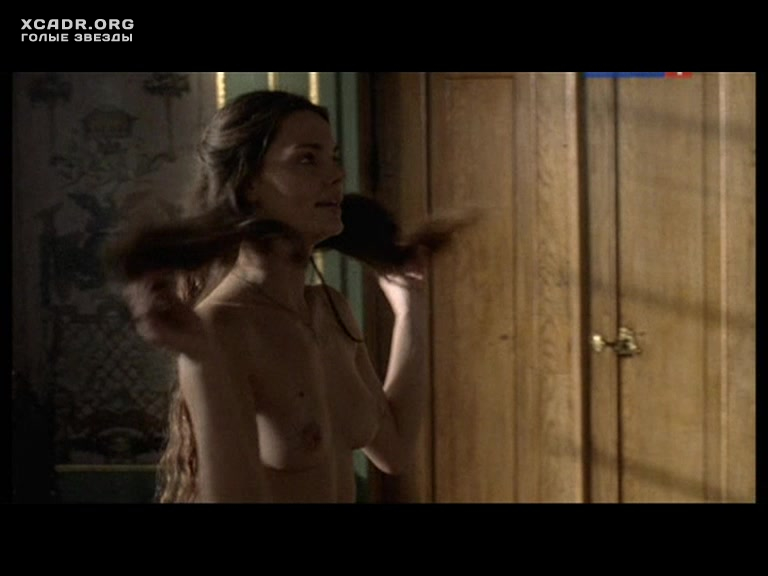 zamok-vampirov-porno-film
