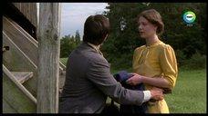 3. Интимная сцена с Елизаветой Боярской – Я вернусь