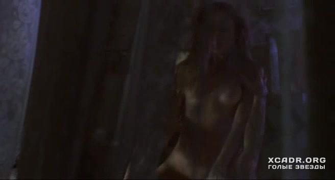 Маша миронова порно видео