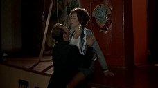 2. Секс с Натальей Колякановой – Свадьба