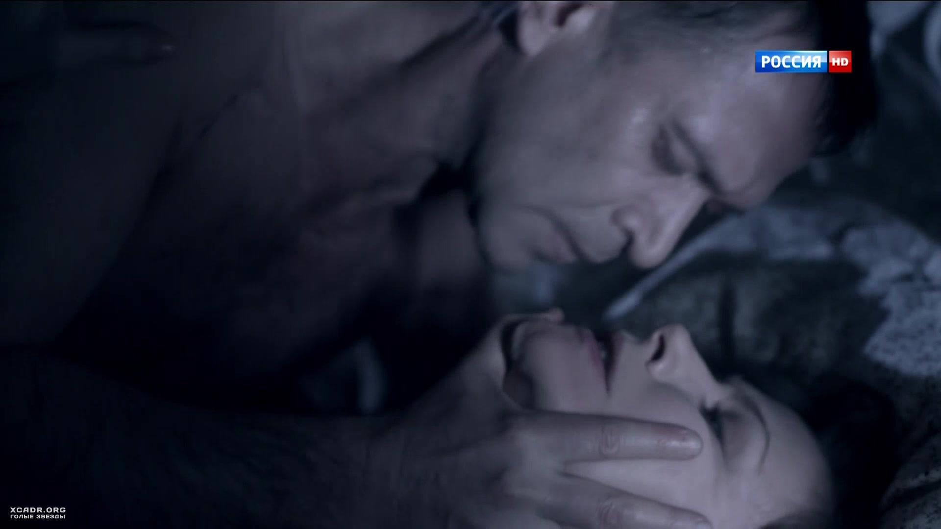 Жесткое порно - самый некультурный и жесткий секс