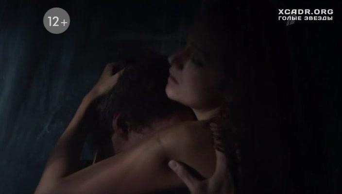 Виктория исакова фото секс