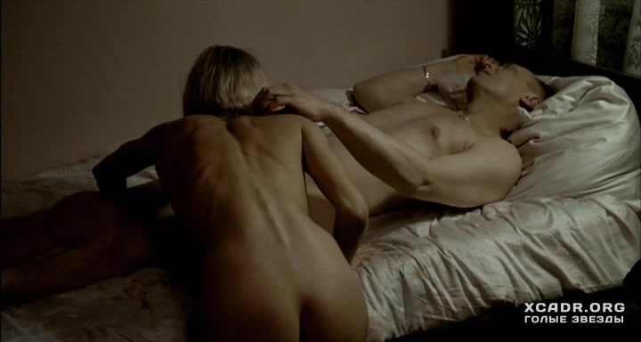 Эротические сцены из фильмов смотреть онлайн бесплатно!