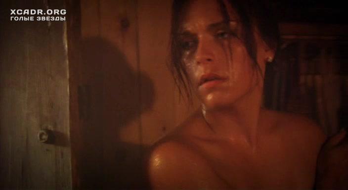 smotret-eroticheskie-stseni-iz-filmov-s-svetlana-antonova