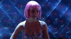 11. Приватный танец Натали Портман – Близость