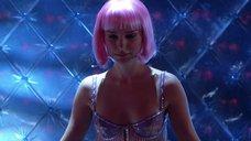 9. Приватный танец Натали Портман – Близость