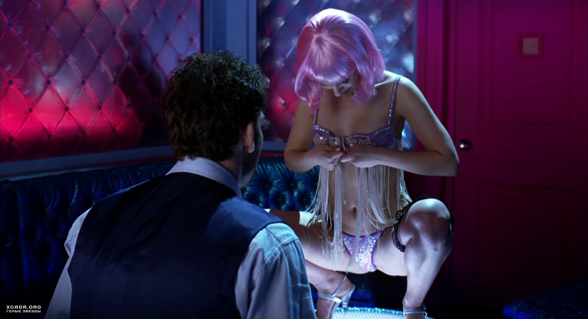 film-erotika-natali-smotret-onlayn