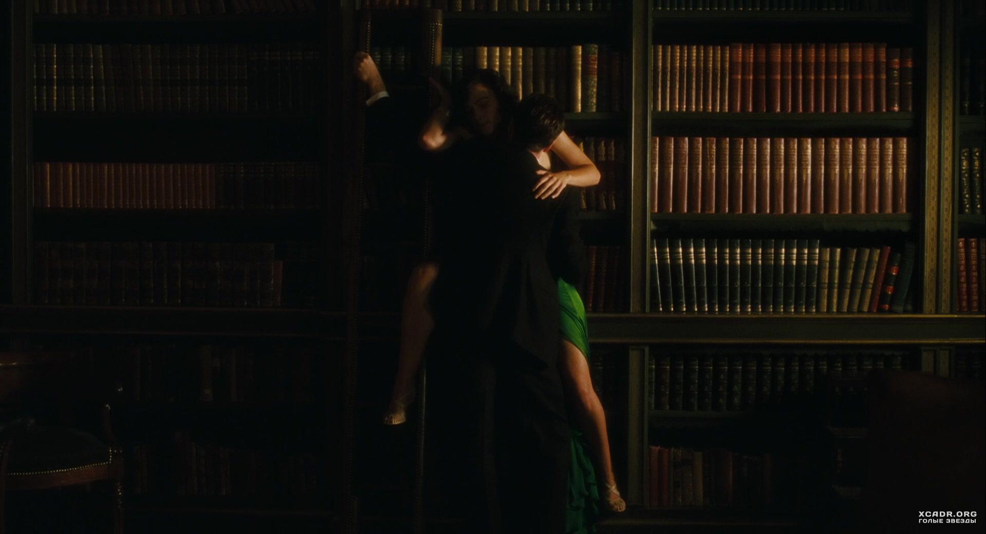 igra-onlayn-seksualnaya-katapulta