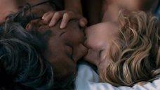 2. Секс с Алёной Бабенко – Инди