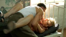 Секс с Екатериной Юдиной