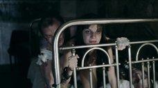 1. Изнасилование Агнии Кузнецовой – Груз 200