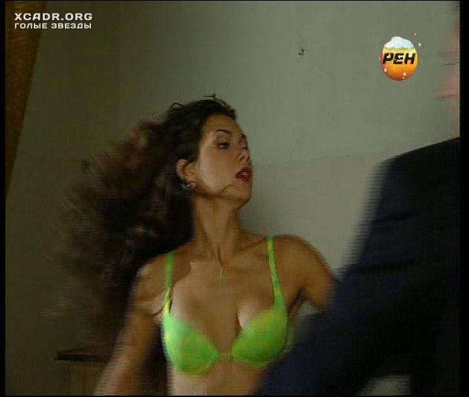smotret-porno-s-sayta-kontaktov-vilozhennoe-na-porno-razvrat-rf-sela-na-golovu-devki-dlya-kuni-video