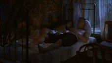 Постельная сцена с Екатериной Климовой