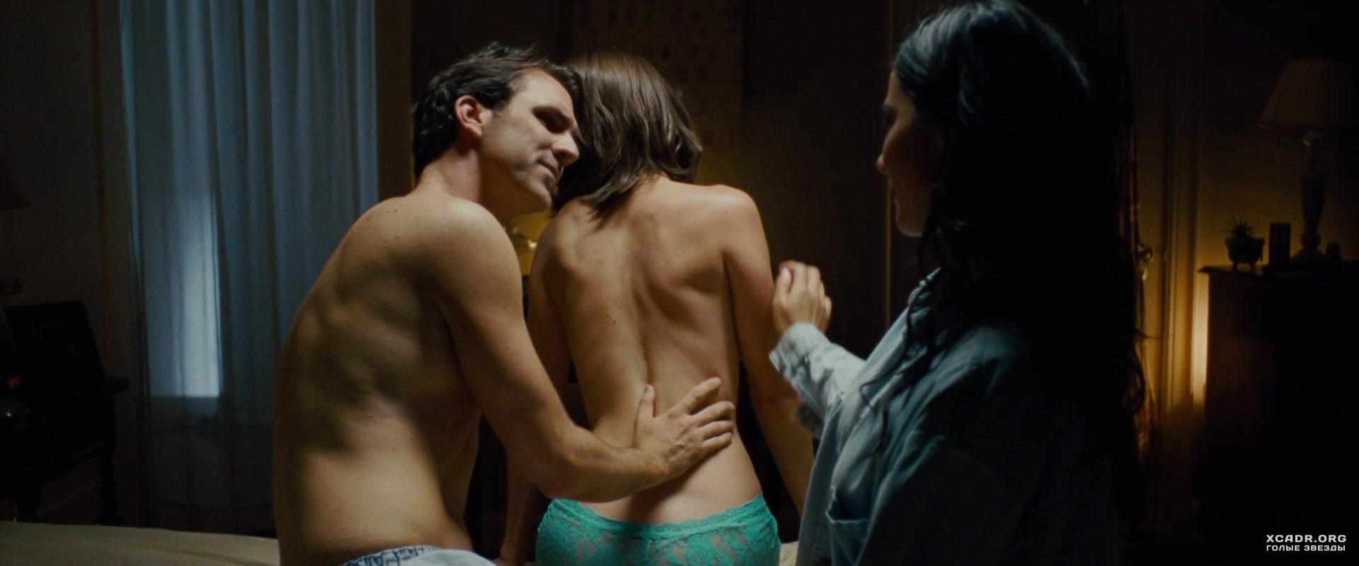 порно фильмы с оливией дей пациентам проблематично