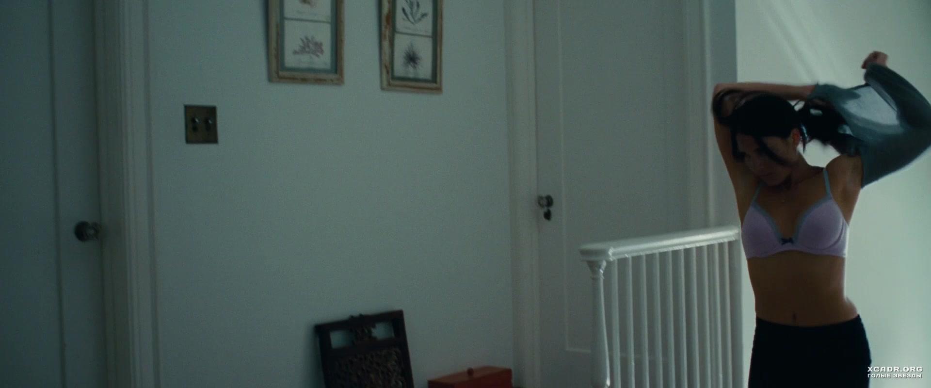 Оливия Манн раздевается – Детородные (2012) | XCADR.COM оливия уайлд фильмы