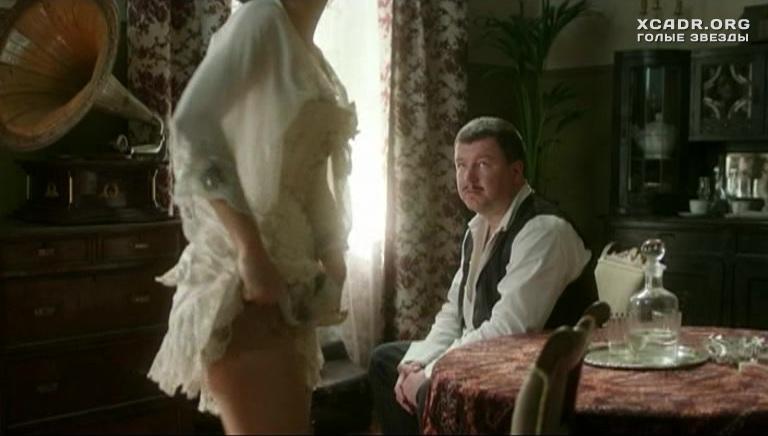 porno-aktrisi-snimavshiesya-v-serialah-i-filmah