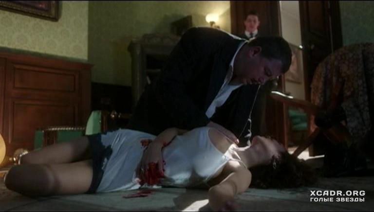 seks-perevod-na-angliyskiy