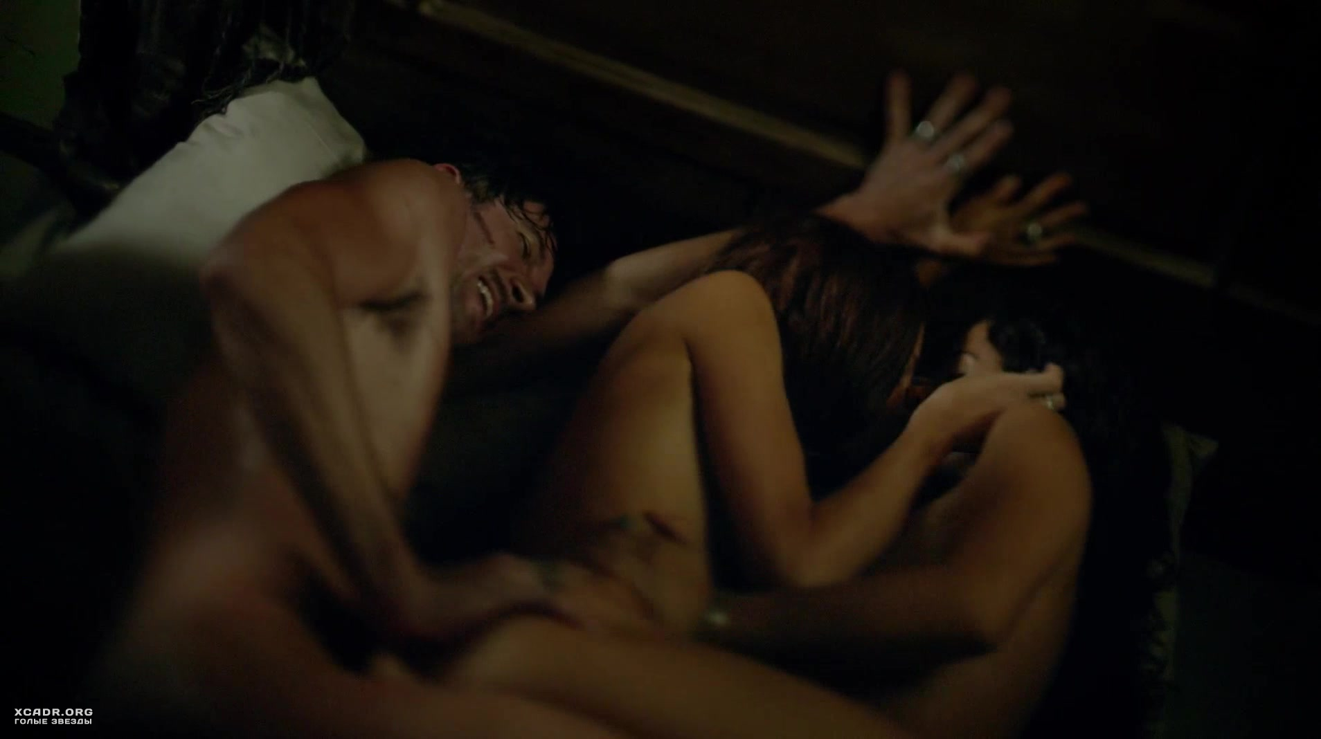 chernie-parusa-seks