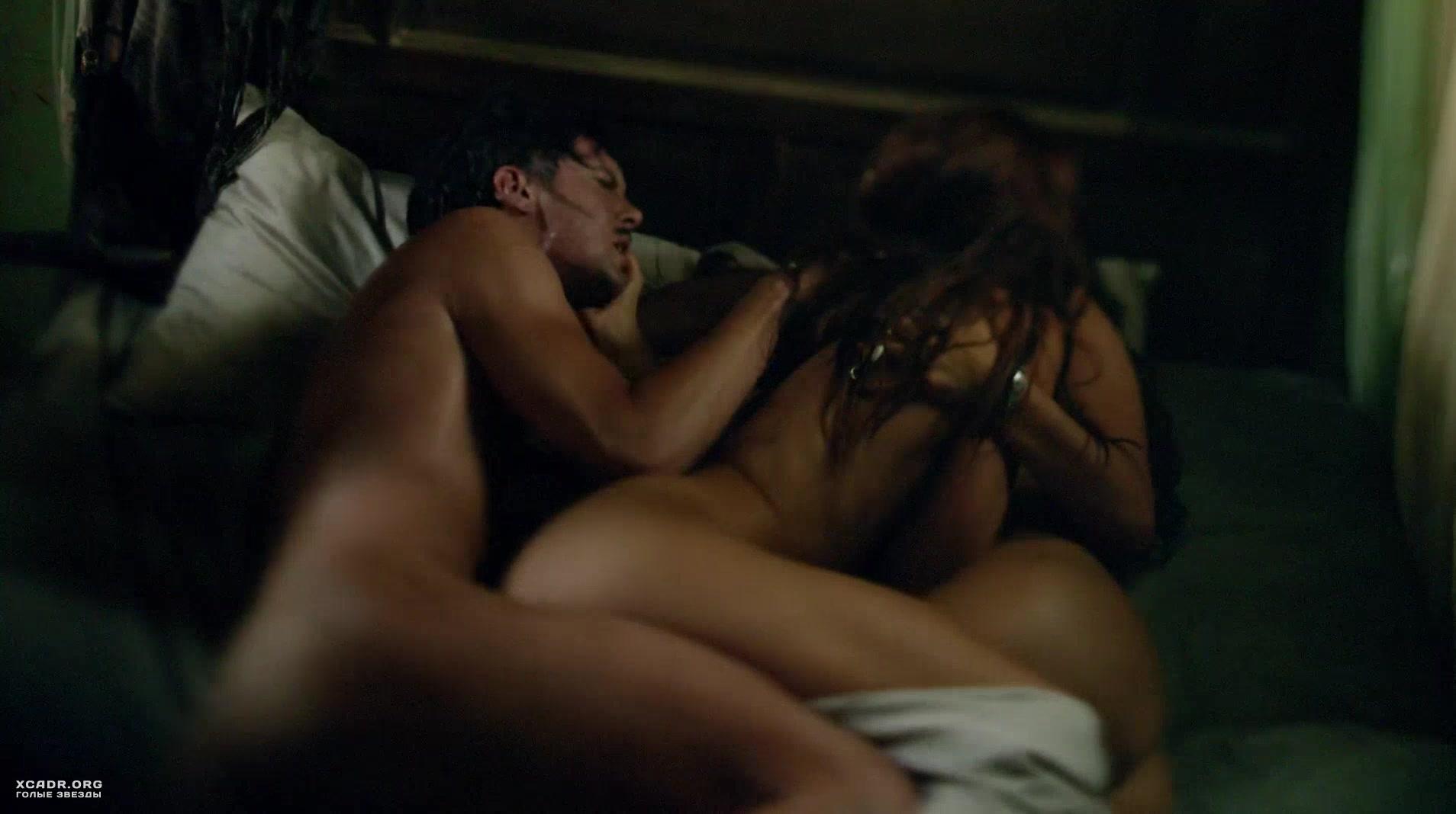 Смотреть эротические эпизоды 19 фотография