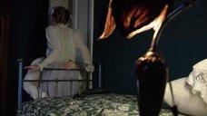 2. Неудавшийся секс с Полиной Филоненко – Дорогой мой человек