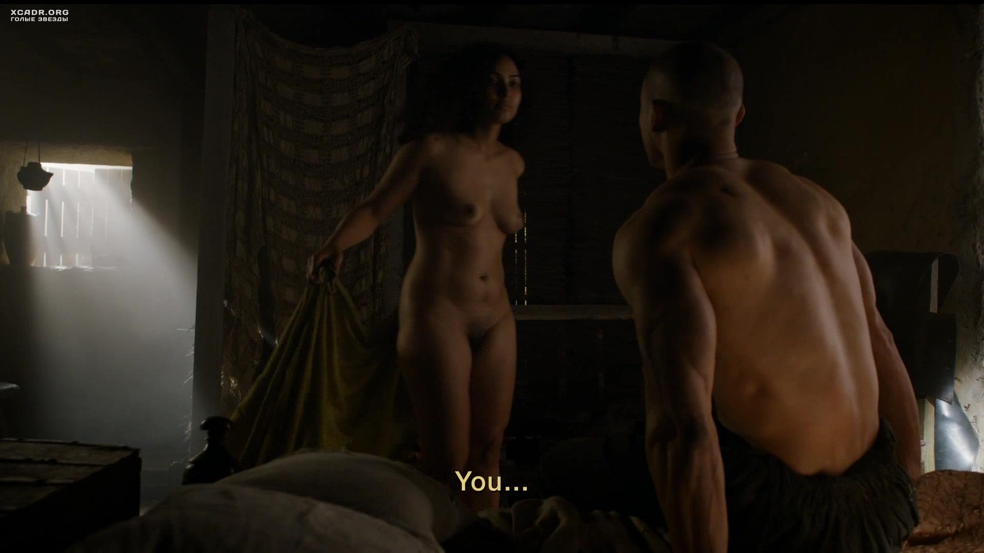 жена эротическая сцена из фильма на игре ведет другие рубрики