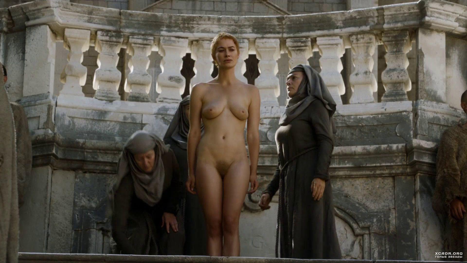 Фото голых актрис без цензуры в кино, шемале русское порно смотреть онлайн