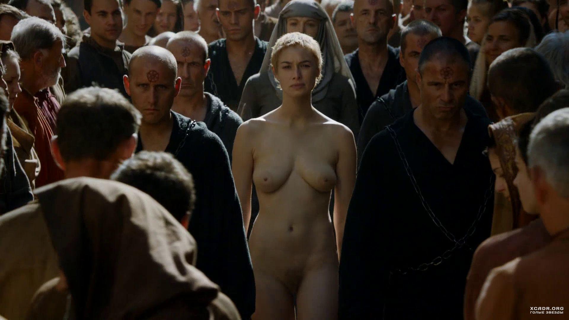 Maldivian film star naked
