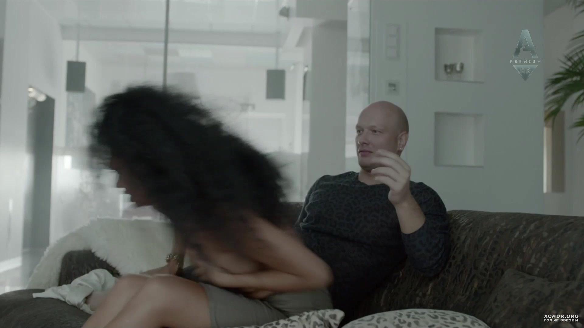 Real sex videos category  Со слезами или без сознания