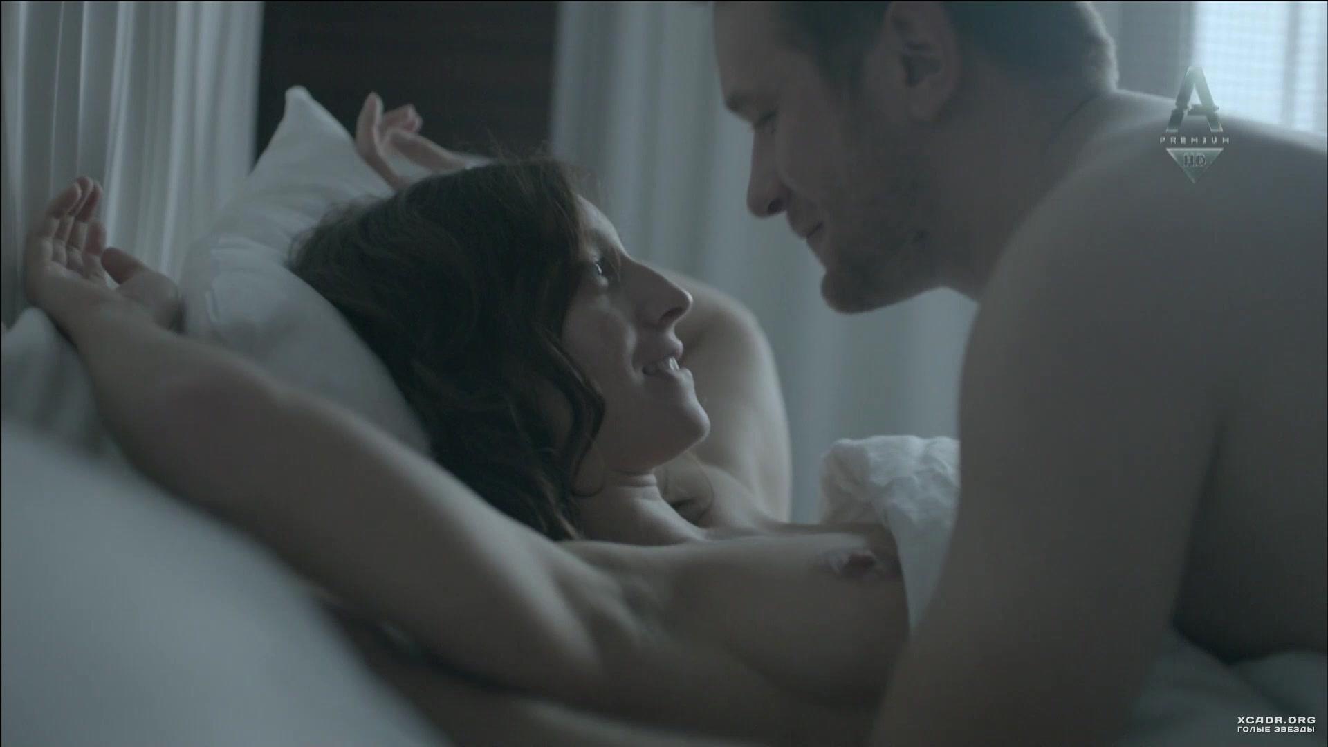 Жизнь сладкая смотреть порно онлайн