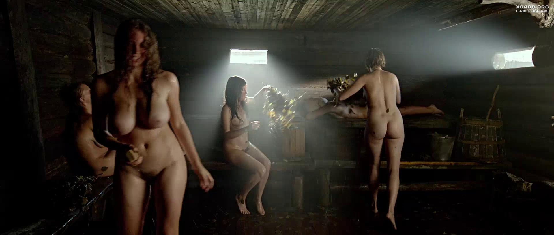секс фото сцены в белой блузке julia ann