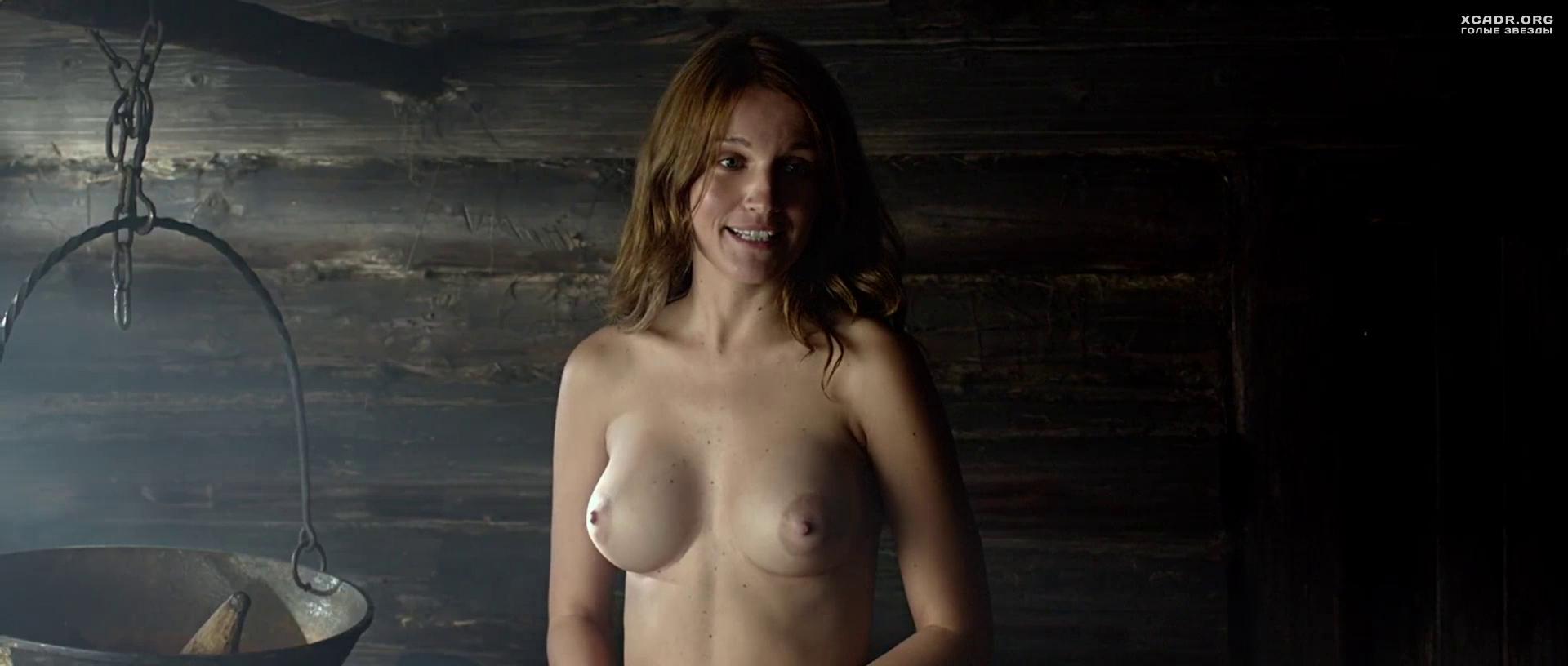 bolshie-zhopi-ekaterina-vilkova-porno-video-masturbatsiya-kompyuterniy