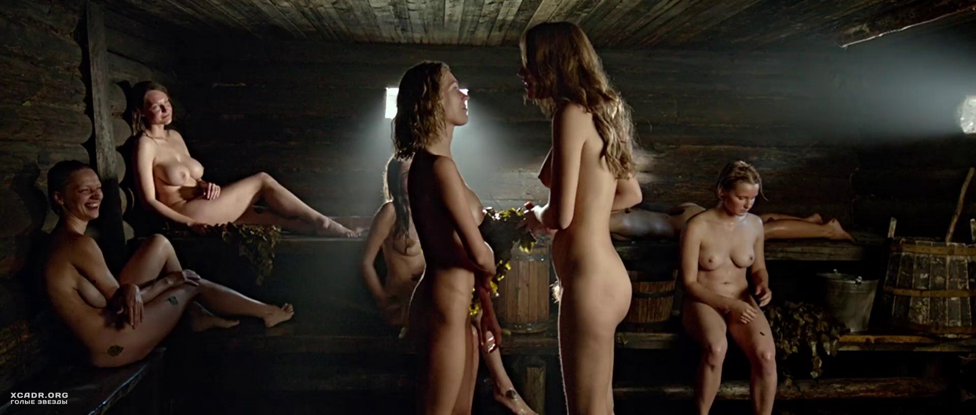 eroticheskiy-rossii-film-2017