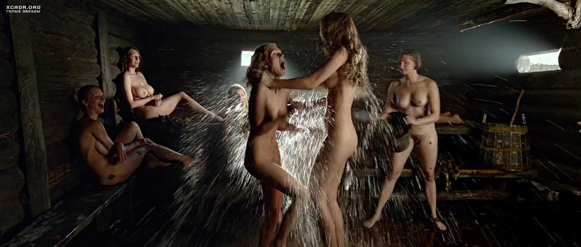 тока голые девушки из фильмов видео остальное время катькой